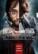 DVD Escape.jpg