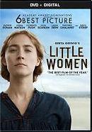 DVD Little.jpg