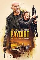 DVD Paydirt.jpg