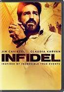DVD Infidel #7892.jpg