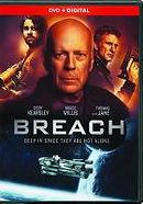 DVD Breach #7911.jpg