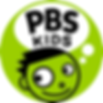 PBS kids logo.png