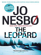 The Leopard by Jo Nesbo.jpg