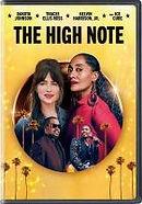 DVD High #7870.jpg