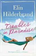 FIC Hilderbrand (Paradise #3).jpg