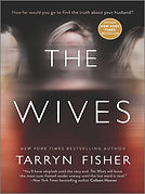 The Wives by Tarryn Fisher.jpg
