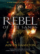 Rebel of the Sands by Alwyn Hamilton.jpg