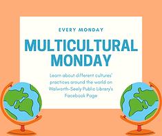 Multi Cultural Monday.png