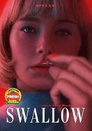 DVD Swallow.jpg