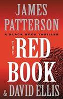 FIC Patterson (Black Book #2).jpg