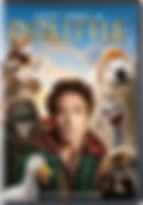J DVD Dolittle.jpg