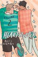 GRAPHIC FIC Oseman (Heartstopper #2).jpg