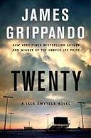FIC Grippando (Jack Swyteck #17).jpg