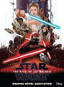 GRAPHIC Star Wars.jpg