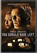 DVD You #7869.jpg