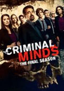 DVD SERIES Criminal Final Season.jpg