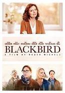 DVD Blackbird #7880.jpg