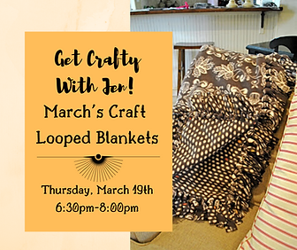 Get crafty march 2020.png