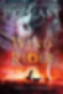 YA FIC Cast (Tales of a New World #3).jp