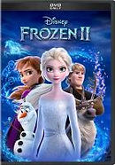 J DVD Frozen II.jpg