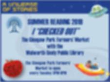 2019 Ginegaw Market card.jpg