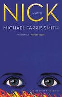 FIC Smith, Michael.jpg