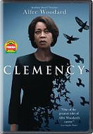 DVD Clemency.jpg