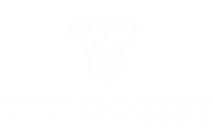 The+Dogist+Lockup+White.png