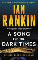 FIC Rankin.jpg
