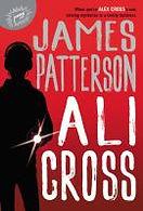 J FIC Patterson (Ali Cross #1).jpg