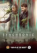 DVD Synchronic #7908.jpg
