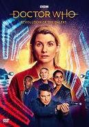 DVD Doctor #7921.jpg