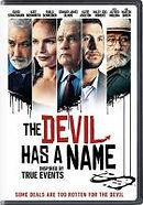 DVD Devil #7882.jpg