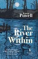 FIC Powell.jpg