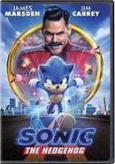 J DVD Sonic.jpg