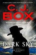 FIC Box (Joe Pickett 22).jpg