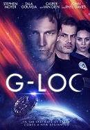 DVD G-Loc.jpg