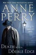 FIC Perry (Daniel Pitt #4).jpg