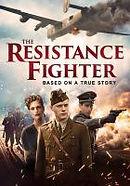 DVD Resistance.jpg