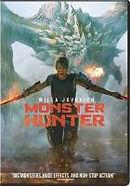 DVD Monster #7922.jpg