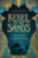 Rebel of the Sands by Alwyn Hamilton.jpg