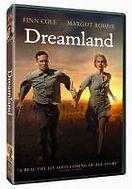 DVD Dreamland #7903.jpg