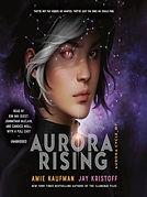 Aurora Rising by Amie Kaufman.jpg