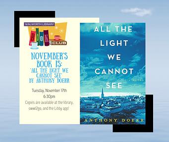 Book club November 2020.png