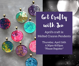 Get Crafty with Jen April 2020.png