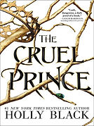 The Cruel Prince by Holly Black.jpg