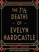 The_7_½_Deaths_of_Evelyn_HardcastleThe_