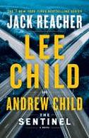 FIC Child (Jack Reacher #25).jpg