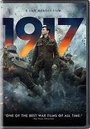 DVD 1917.jpg