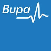 logo_bupa.png